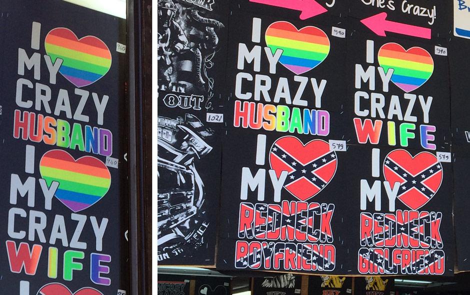 1-gaypride