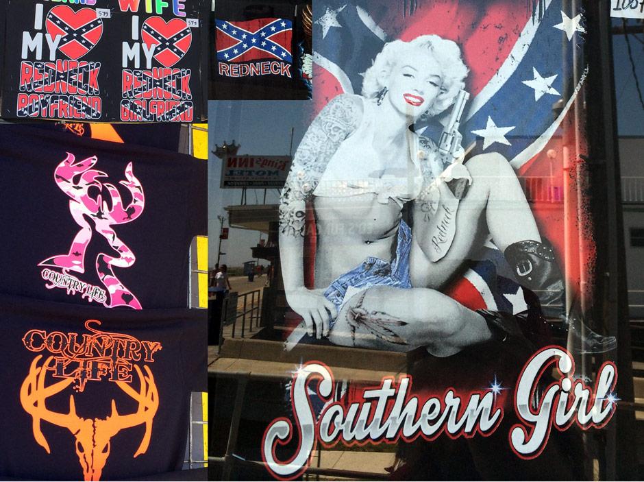 2-southern