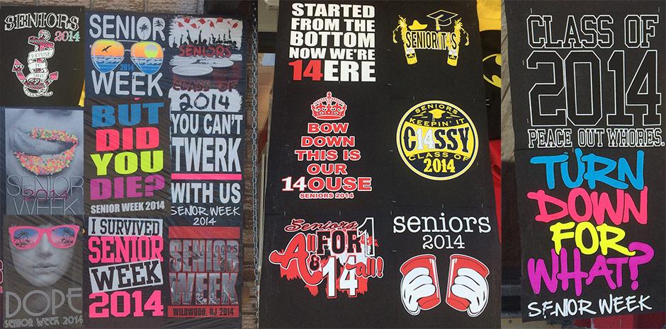 9-seniors