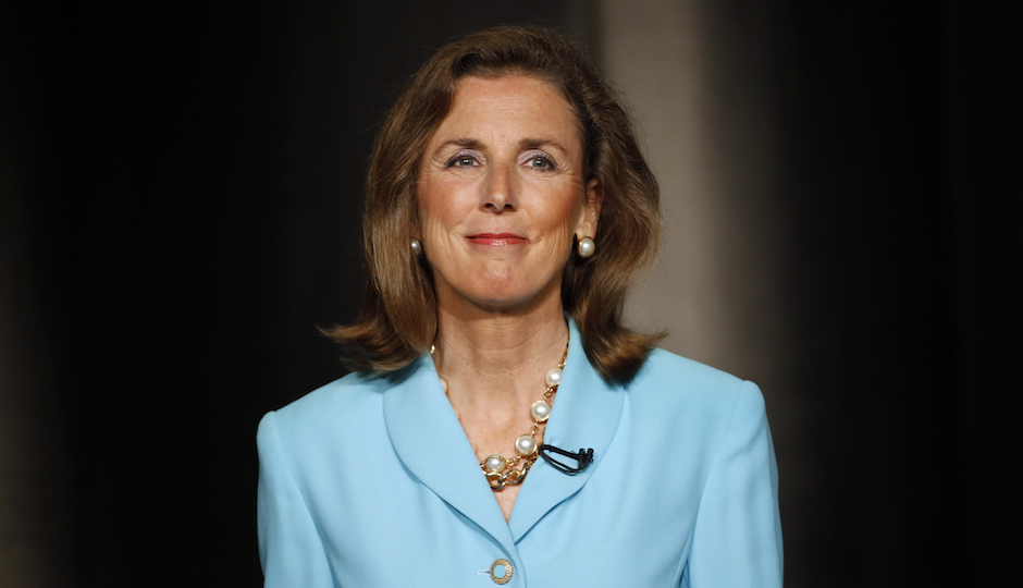 Businesswoman and former DEP Secretary Katie McGinty has run a solid campaign, building a network and achieving fundraising success. But most important, she, unlike opponents Allyson Schwartz and Rob McCord, stayed away from attacking Wolf. Given that, combined with Attorney General Kathleen Kane's implosion and much of the Democratic establishment disliking former congressman Joe Sestak, watch for the articulate McGinty to quickly become the frontrunner against freshman Pat Toomey in 2016.