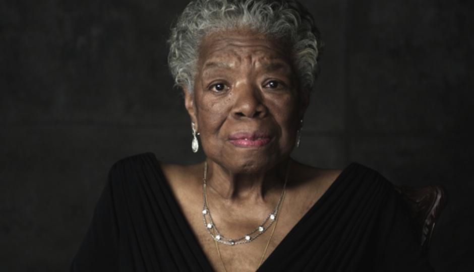 Angelou Crop
