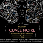 BQE-2014-Q2CuveeNoire-14.05.21-PA-CornerFoodery