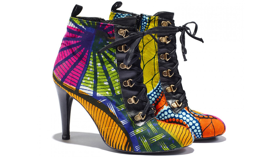 Beyonce-Shoes!