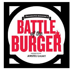 BurgerBattlelogo.jpg