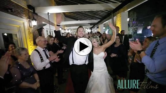 Cescaphe_VideoStill
