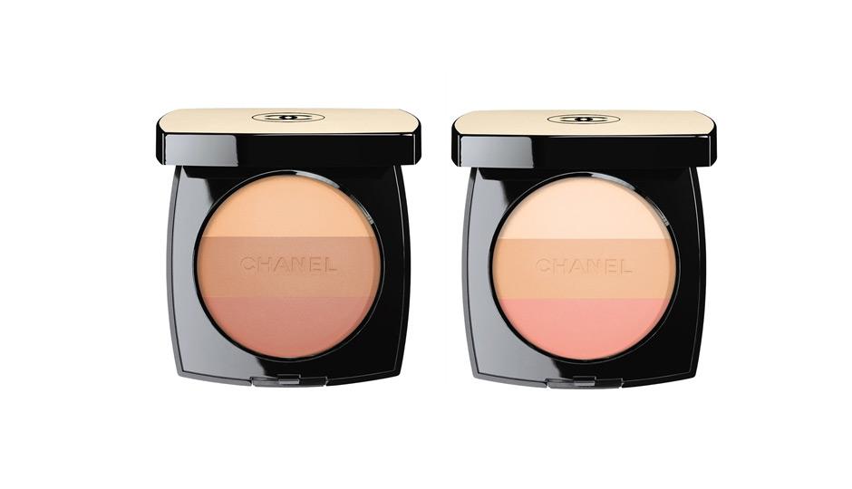 Chanel-makeup