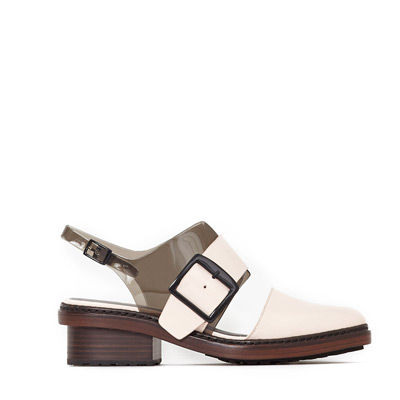These 3.1 Phillip Lim sling-backs are on sale!