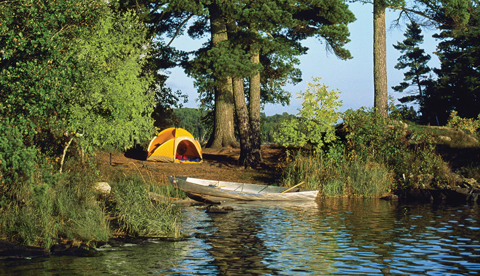 Let s go camping best places to camp near philly for Fishing access near me