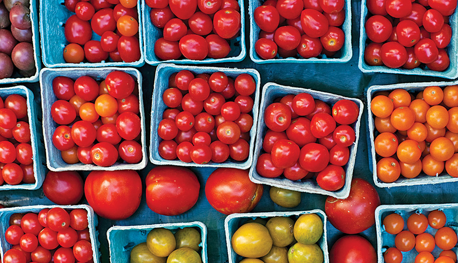 MO-tomatoes-farmers-market-courtney-apple-940x540
