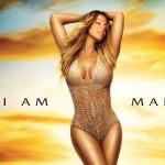 Me.  I Am Mariah.
