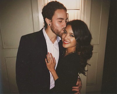 Photo via Instagram/UstheDuo