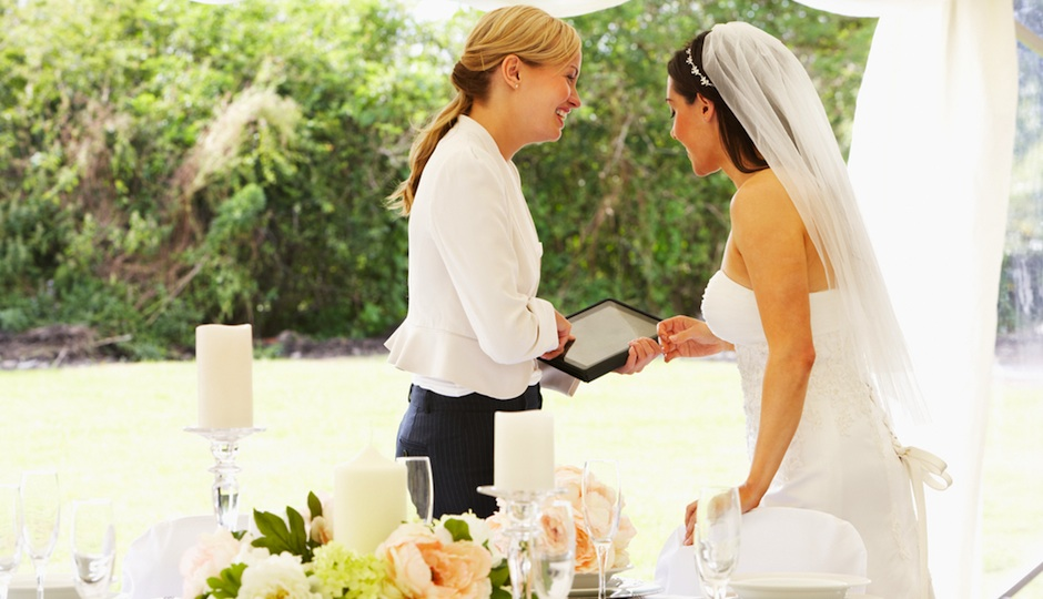Here Are the 5 Questions That Any Great Wedding Planner Will Ask ...