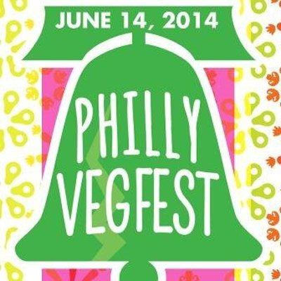 Philadelphia VegFest