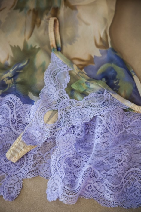 Local Bridal Guide Shop At These 8 Philadelphia Lingerie