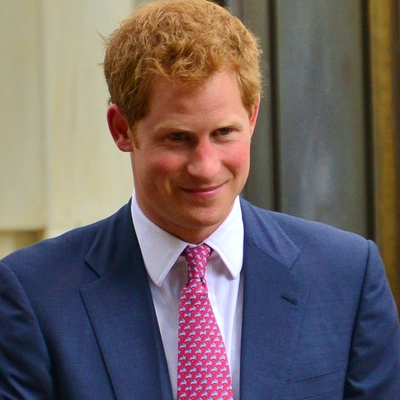 Prince-Harry-Memphis-Wedding