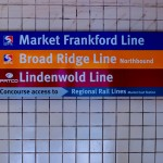 SEPTA-signs-market-frankford-line (1)