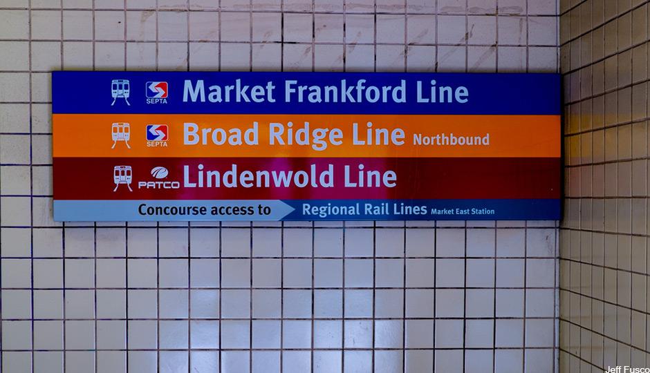 SEPTA-signs-market-frankford-line (1)