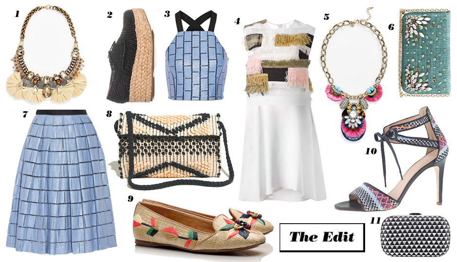 The-Edit-Raffia