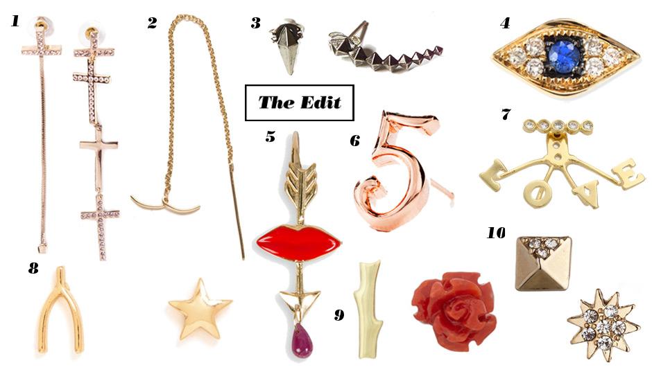 The-Edit-earrings