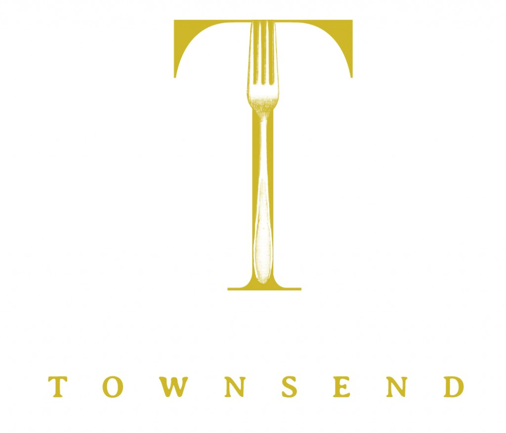 Townsend_logo_citron
