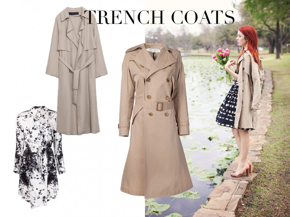 Coats for cocktail dresses