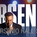 arsenio-hall-show-cancelled