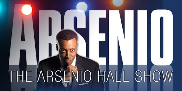 arsenio-hall-show-cancelled