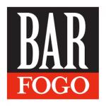 bar-fogo-400