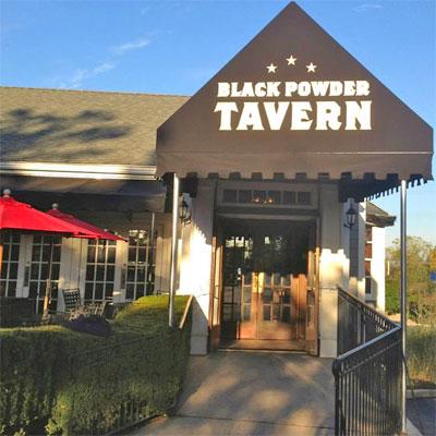 black-powder-tavern-400