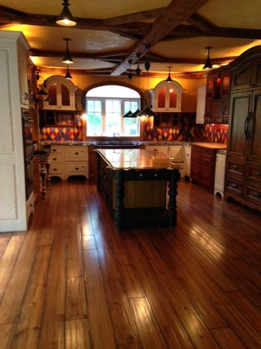 Andy reid 39 s main line house is for sale for 1215 page terrace villanova pa