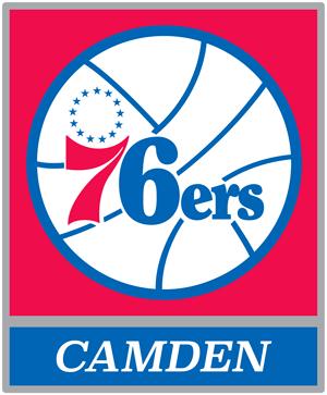 camden-sixers