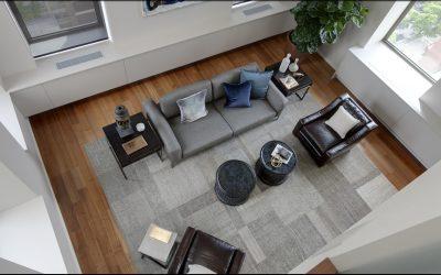 chase utley's penthouse