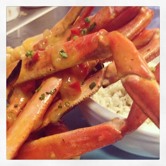 crab-cantillon-kraftwork