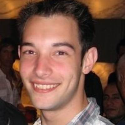 Dino Dizdarević
