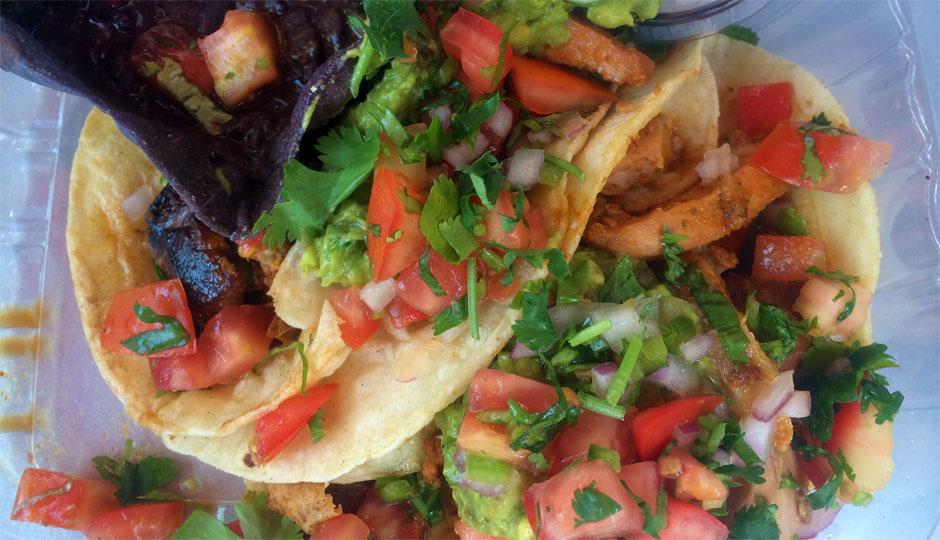 du-jour-fish-tacos