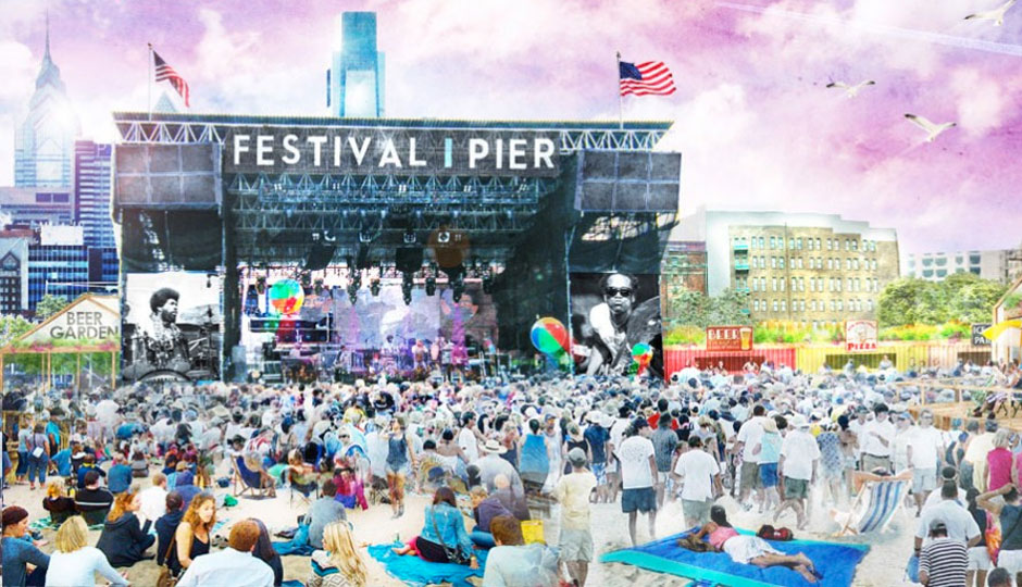 festival-pier-beer-garden-940