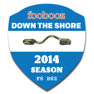 foobooz-down-the-shore-square