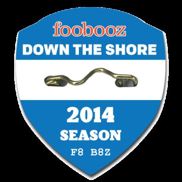 foobooz-down-the-shore-square