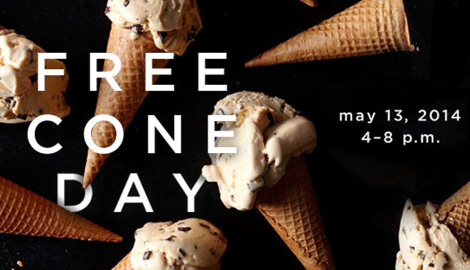 free-cone-day-940