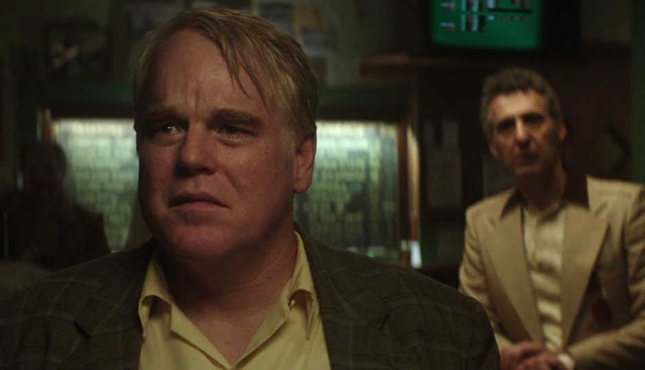 gods pocket philip seymour hoffman