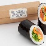 hai-street-on-market-940