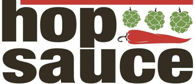 hop-sauce-large