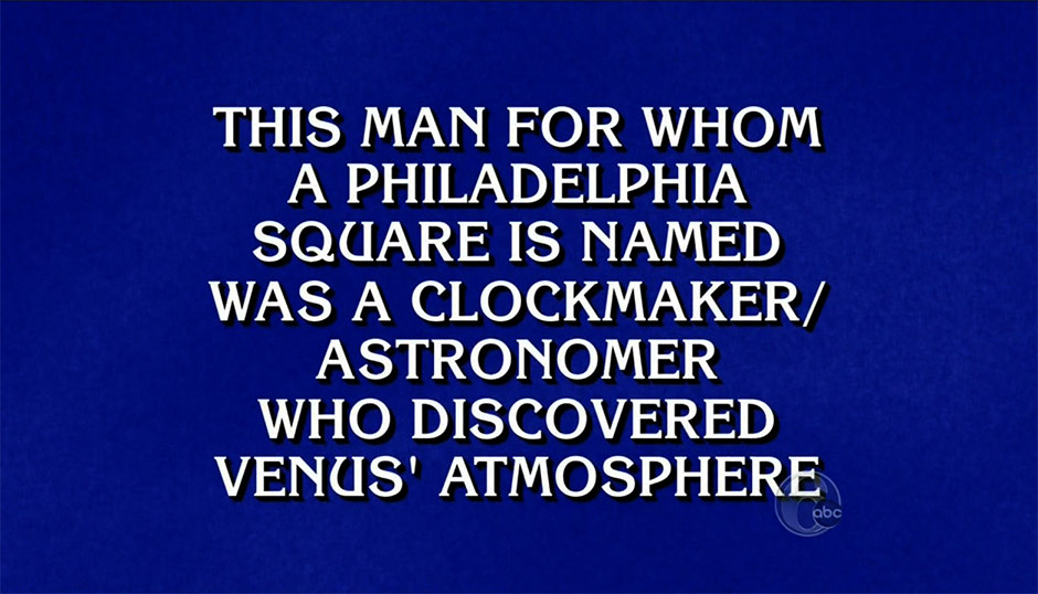 jeopardy-philly