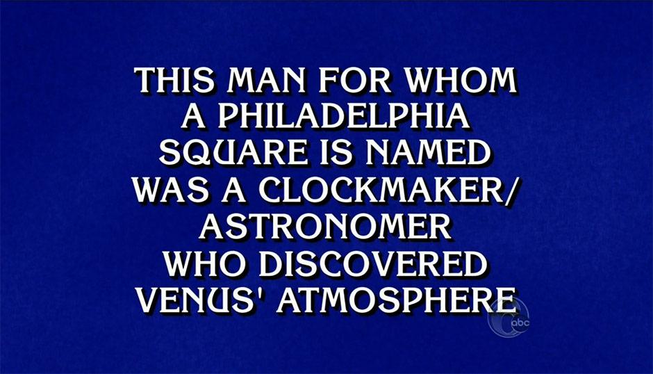 jeopardy-philly