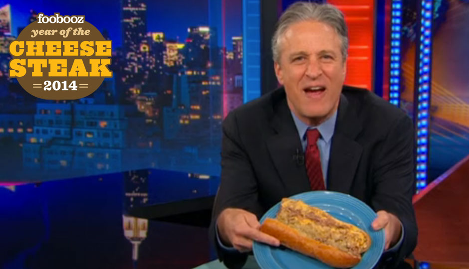 john-stewart-rips-cheesesteak-940