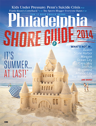 june-2014-cover-shore-315x413
