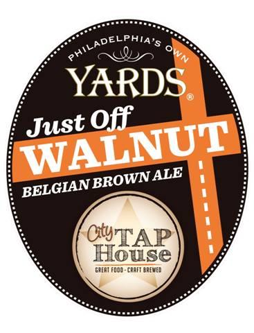 just-off-walnut-label