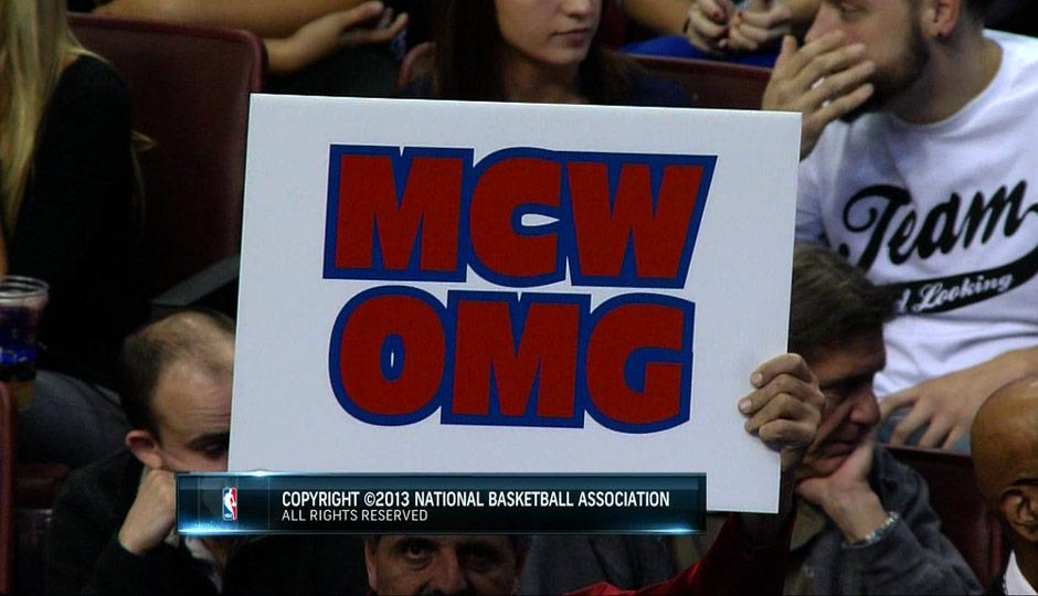 mcw-omg