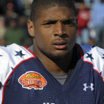 michael sam gay nfl