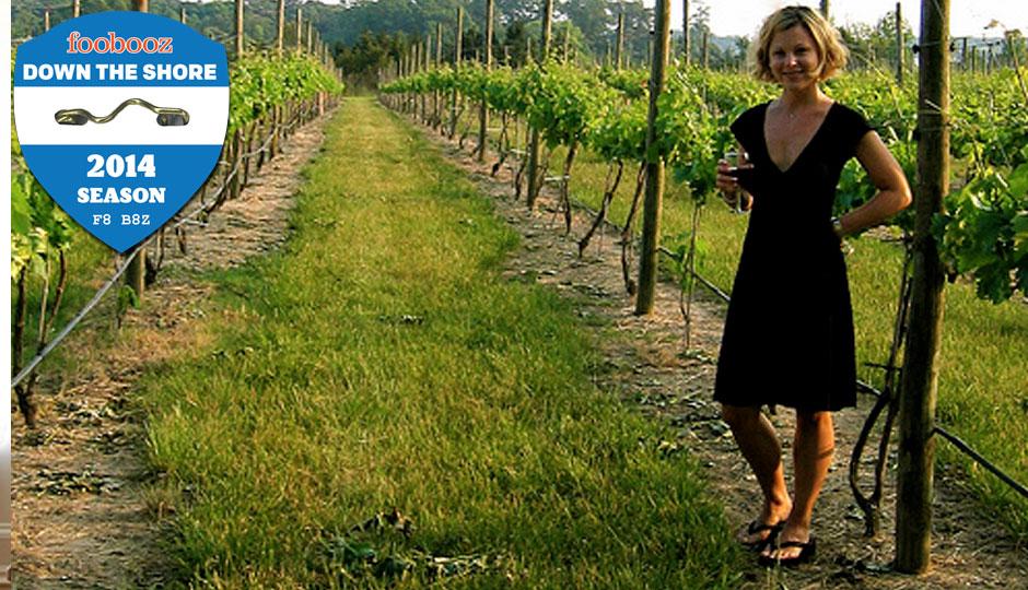 natali-vineyards-940